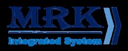 MRK_Logo_world-PN